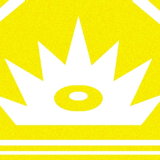 Флаг Танналара - кузунийского княжества, откуда родом Найпа, и где правит Ву-Таама.