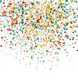 Bildergebnis für konfetti